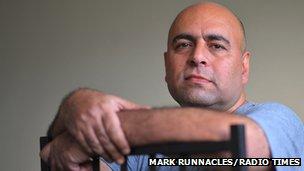 Interpreters struggle with UK life