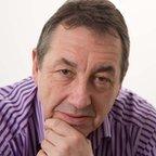 Prof John Walker