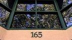 165 University Avenue