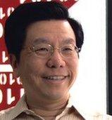 Lee Kai-Fu