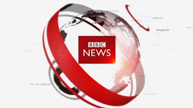 _56400259_bbcnews.jpg