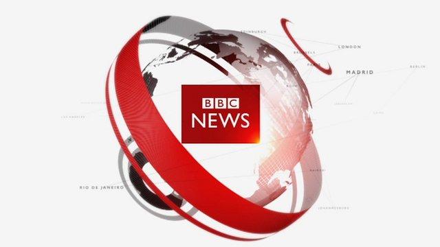 Ebola vaccine: Human trials due to begin - BBC News