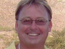 Garry Newlove