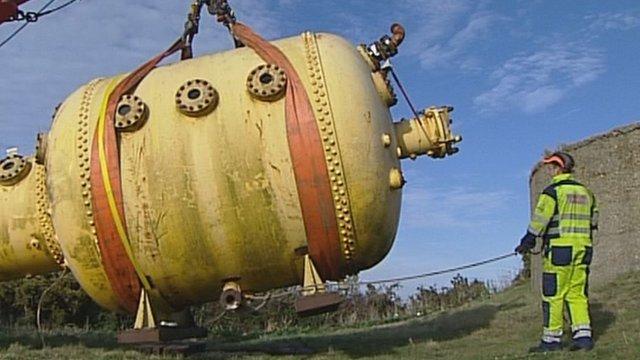Deep sea diving deep sea diving london for Jubilee deep sea fishing