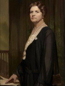 Viscountess Rhondda