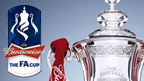 FA Cup bonus for non-league clubs