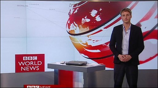 Tom Donkin looks at viewer comments and feedback to BBC news stories and the latest trends online