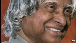 APJ Kalam