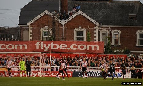 _56556521_exeter_city_away_end_getty.jpg