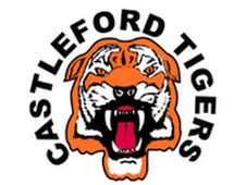 Castleford Tigers
