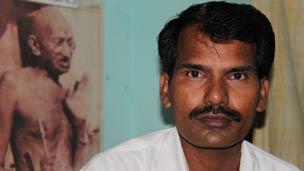 Kumar Sri Sri