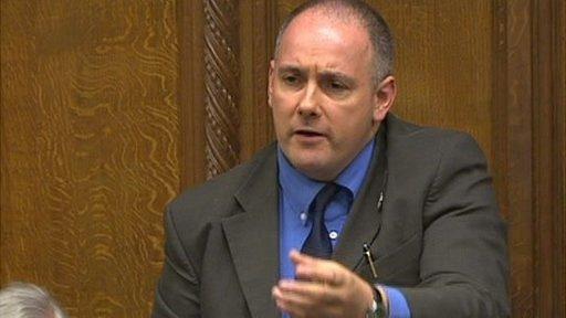 56732730  25 Conservative MP Robert Halfon calls Sunderland fans scumbags for making Covent Garden a disgusting cesspit