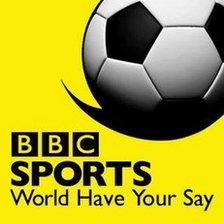 Sports World Have Your Say