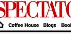 Spectator website