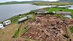 Ness of Brodgar [Pic: Ocra]