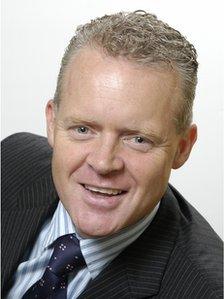 Mike Greene Net Worth