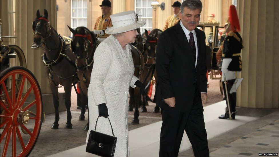 TURQUIE : Economie, politique, diplomatie... - Page 2 _56872334_013379703-1
