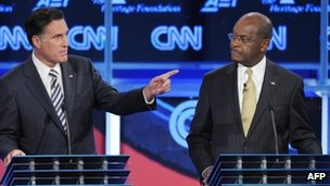 Who Won the CNN DEBATE?