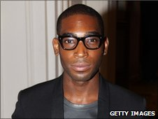 Tinie Tempah will play Radio 1's Hackney weekend
