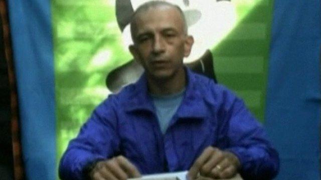 Col Edgar Duarte Valero