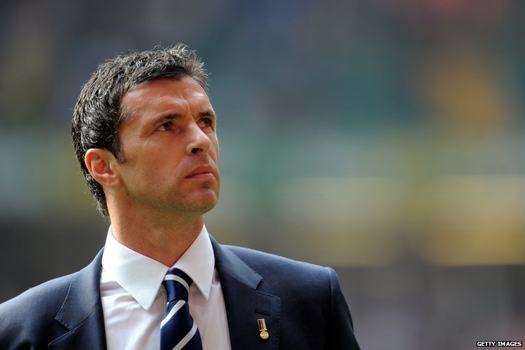 Gary Speed: photo linked from bbc.co.uk