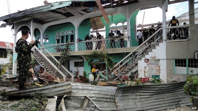 Zamboanga News http://www.bbc.co.uk/news/world-asia-15914476