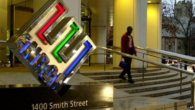enron s financial statements before the bankruptcy declaration Attorneys for auditor arthur andersen reassured a houston judge thursday that it will destroy no more documents relating to enron's financial collapse, the first such.