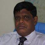 Ranjith Premasiri