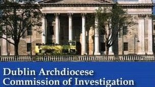 Dublin diocese report