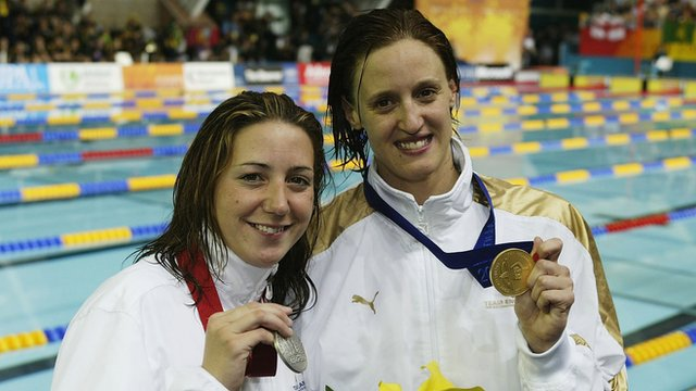Change the voting system for SPOTY - Pickering