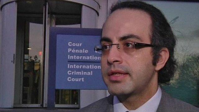 Fadi El Abdallah