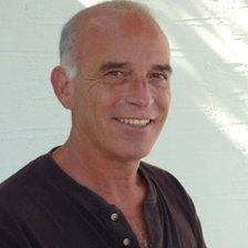 Gregorio Altamirano