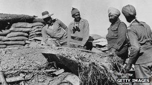1965 war between india and pakistan in urdu pdf