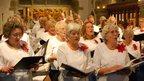 Jersey Festival Choir