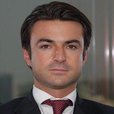 Duarte Ramos