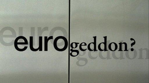eurogeddon graphic