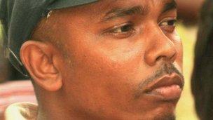 Lalith Kumar Weeraraju
