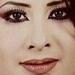 Eman al-Obeidi