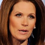 Michelle Bachmann