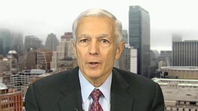 Wesley Clark presidential campaign, 2004
