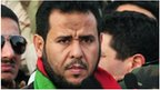 Abdel Hakim Belhaj