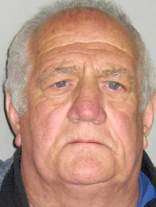 A Devon man who raped and abused girls over a period of nearly 40 years has