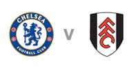 Chelsea v Fulham