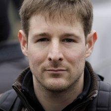 Matt Dunham