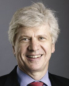 Arnaud Vaissie