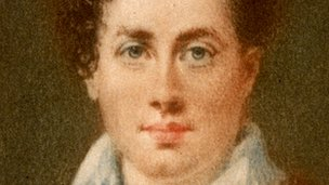 a survey of george gordon byrons life and his works Poetical works has 283 ratings and 12 reviews jesse said: well, that was a  herculean effort read the complete poems of byron in 10 months i'm really g.