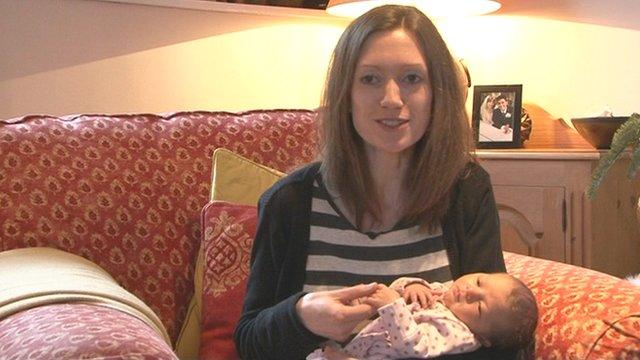 http://news.bbcimg.co.uk/media/images/57613000/jpg/_57613826_jex_24268_de19-1.jpg