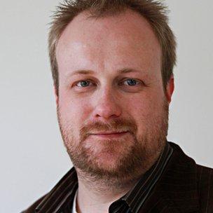 Wunderman CTO Gregory Roekens