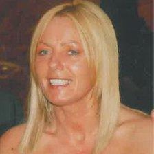 Susan McGoldrick. Photo: Durham Police
