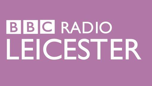 writing a radio play bbc dance